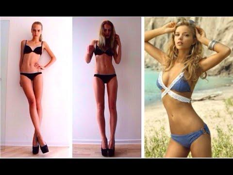Cara Delevingne Weight Loss