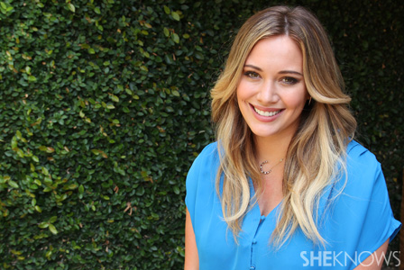 new-mom-hilary-duff-on-losing-weight-after-luca-and-keeping-the-love-alive_iz7eky