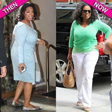 average weight loss atkins diet first 2 weeks