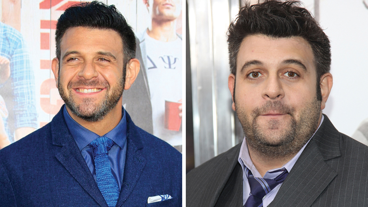 Image: Adam Richman