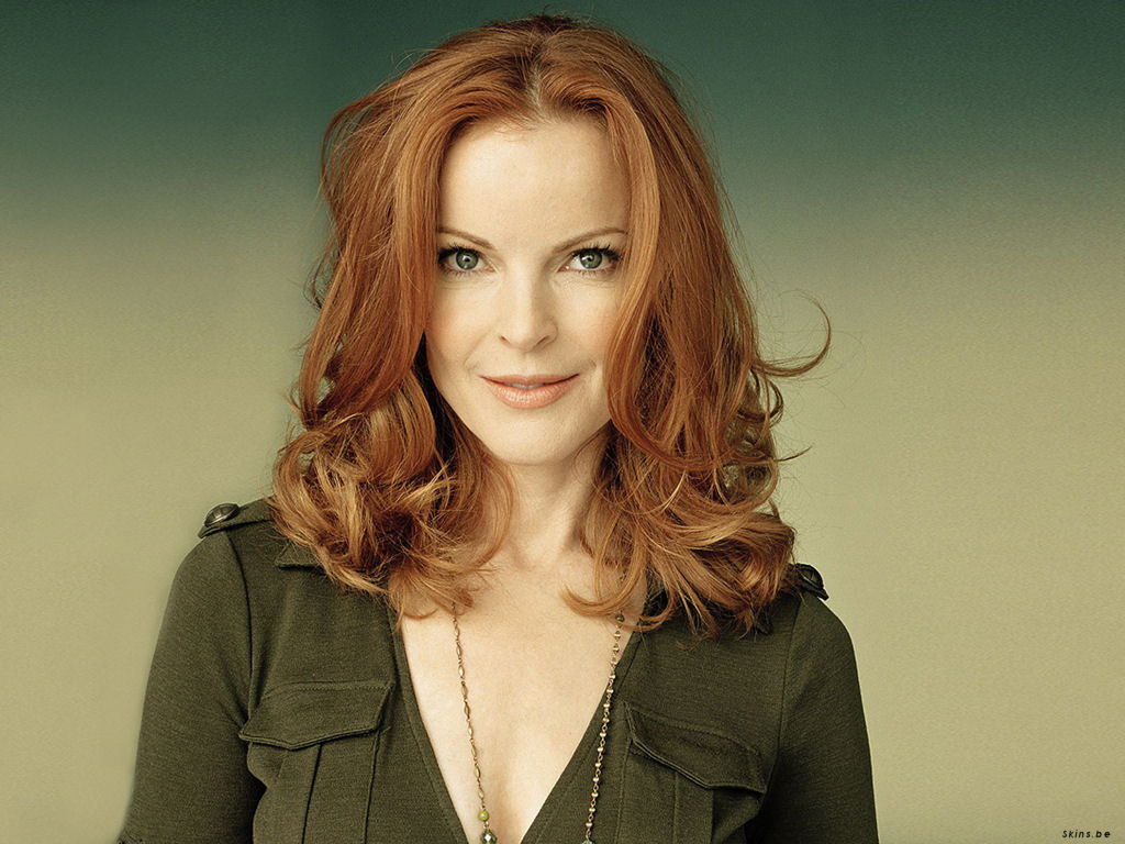 Marcia Cross Height And Weight Stats Pk Baseline How Celebs Get