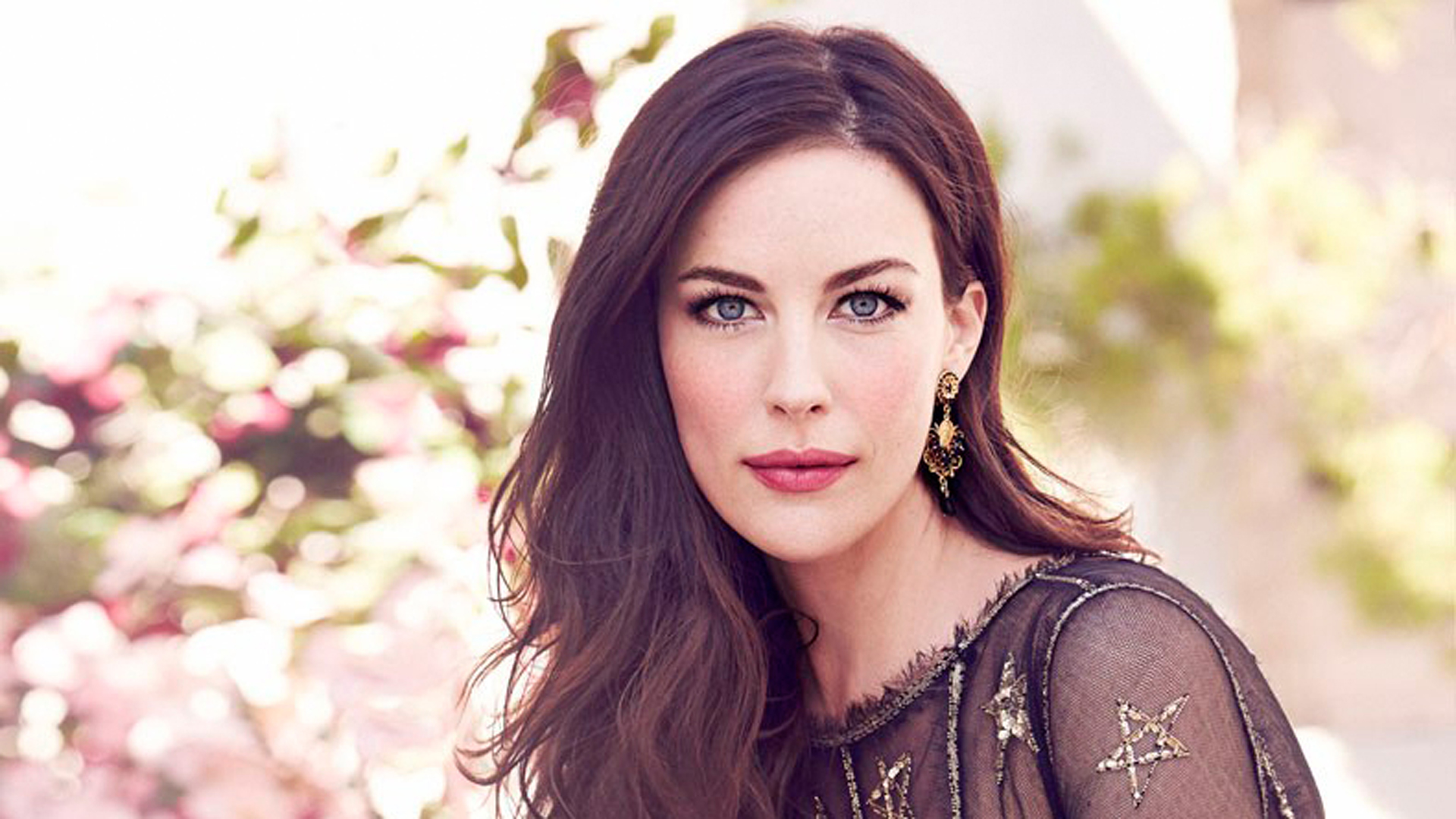 Liv-Tyler-Wallpapers-HD-02