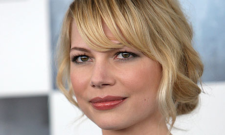 Michelle-Williams-at-the-001