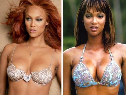 Tyra_Banks_In_Swim_Suit