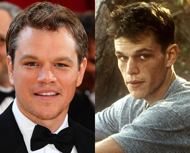 matt_damon_weight_loss