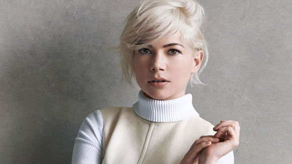 michelle-williams-louis-vuitton-20141