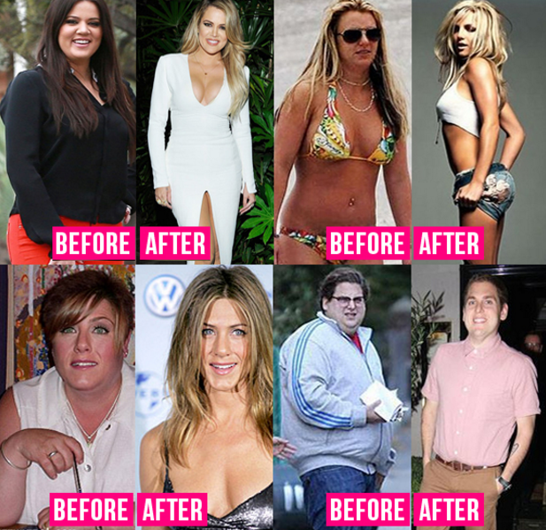 Celeb_Weight_Loss