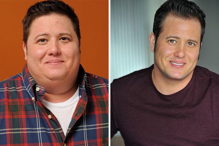 Celebrity-Weight-Loss-Chaz-Bono