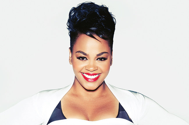jill-scott-gomillion-and-leupold-studios-billboard-650
