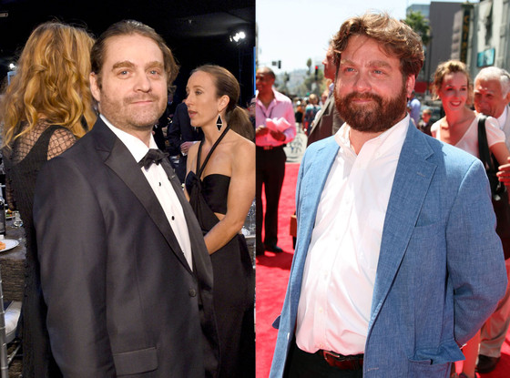 rs_560x415-150125193033-634.zach-galifianakis-sags2-0115