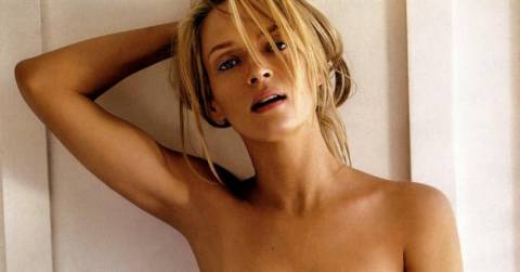 hottest-uma-thurman-photos-u1