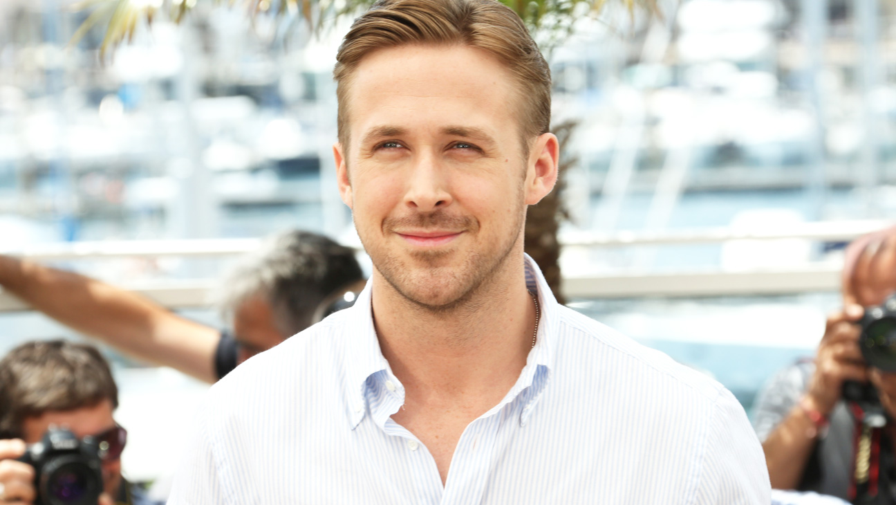 ryan_gosling_cannes