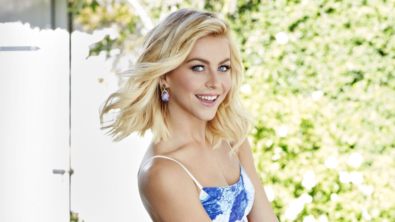 1280_julianne_hough_redbook_01