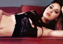 920_lizzy-caplan-insists-she-did-not-want-to-become-an-actress-6441