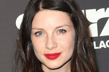 its-time-to-talk-about-caitriona-balfe-2-4271-1432833896-10_big