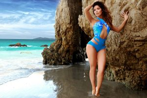 melissa-molinaro-girl-of-the-week-e1457114509503
