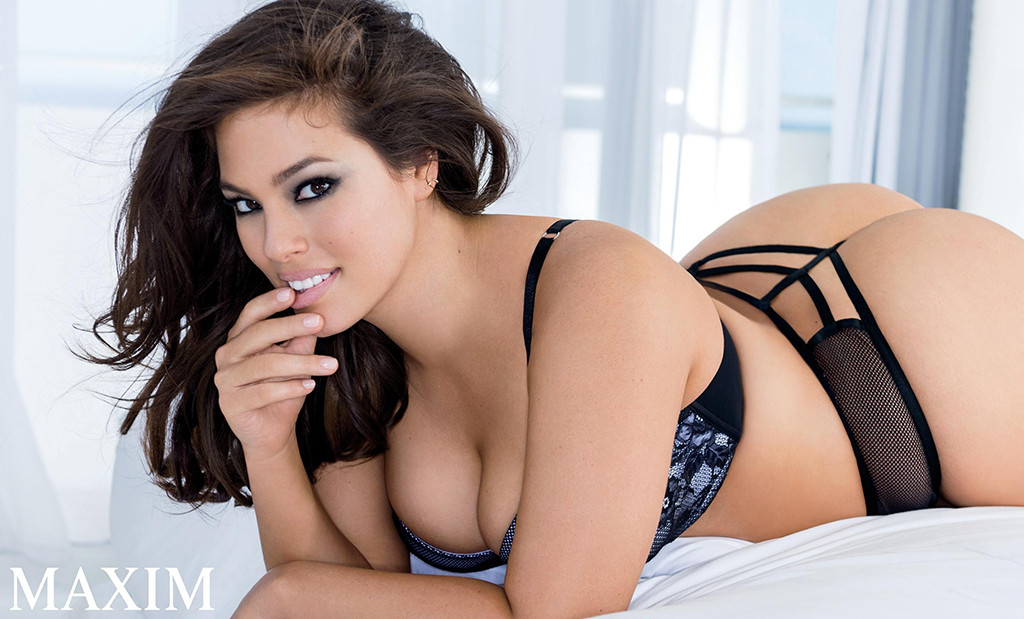 rs_1024x619-160328092523-1024-ashley-graham-maxim-kf-32816
