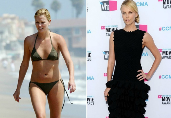 charlize_theron_before_and_after