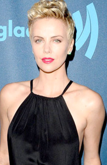charlize_theron_skinny