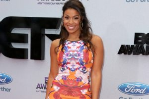 Jordin Sparks speaks about garcinia cambogia zt weight loss